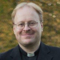 Tapio Pokka - Kellonkartano kristillinen kurssikeskus