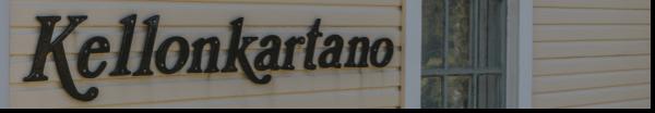 Leirit - Kellonkartano kristillinen kurssikeskus
